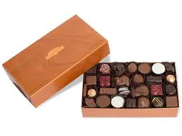 assorted gift boxes gift box assorted chocolates 29 oz