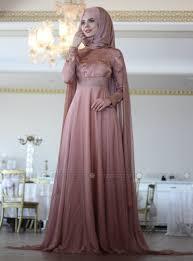 www modanisa evening dress copper nurbanu kural