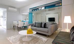 small modern living room ideas brilliant small living room design ideas astounding with modern