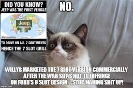 Bed Meme - grumpy cat bed meme imgflip