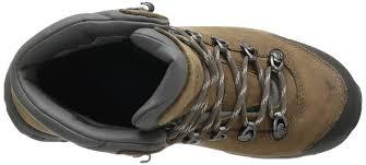 womens waterproof hiking boots sale amazon com vasque s st elias tex hiking boot