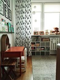 tapiserie chambre trame soukra papier peint vente decoration murale tapisserie
