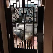 international ornamental iron works 25 reviews fences gates