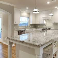 granite kitchen ideas best 25 white granite kitchen ideas on cabinets