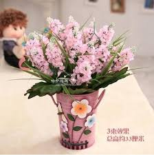 Wholesale Flower Vase Pot Selling Picture More Detailed Picture About Wholesale Flower
