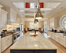 maple cabinets with white countertops white granite countertops with maple cabinets white granite