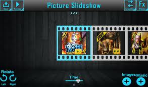 sensme slideshow apk photo slideshow maker android apps on play