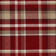 Tartan Drapes Mcalister Textiles Heritage Wool Feel Red Tartan Curtains U2013 Uk