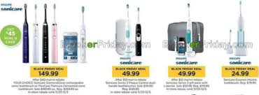 target black friday sonicare toothbrush sonicare electric toothbrush at target