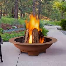 Fire Pit Price - 30 best fire pit images on pinterest backyard ideas outdoor
