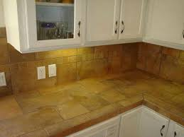 tile bathroom countertop ideas 27 best tile countertops images on bathrooms kitchens