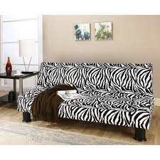 Klik Klak Sofas 4 Klik Klak Futons With Patterns