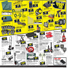 dremel tool black friday powder coating the complete guide black friday 2015 tool coverage
