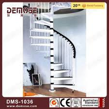 Iron Grill Design For Stairs Stairs Grill Design Photos Staircase Gallery