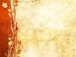 Free Thanksgiving Powerpoint Backgrounds Fall Powerpoint Templates Fall Powerpoint Presentation Fall