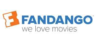 fandango takes 5 off any movie purchase with promo code 9to5toys