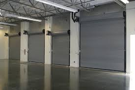 jen weld garage doors doors act u0026 beautiful door inside casa sv by act romegialli