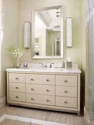 Thomasville Bathroom Cabinets And Vanities Bathroom Vanity With Gaps On The Side Bathrooms Pinterest
