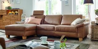 sofa nach wunsch natura kansas innatura massivholzmöbel naturholzmöbel