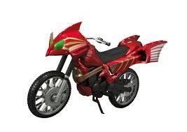 motocross action figures s h figuarts junglaider