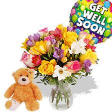 get flowers delivered des moines get well flowers des moines get well flower delivery