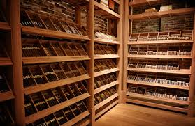 used cigar humidor cabinet for sale how to buy a humidor for cigars gentleman s gazette