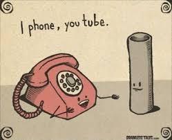 imagenes chistosas youtube iphone y youtube imagenes chistosas fotos graciosas asipasa