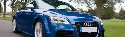 lexus blackburn used cars used cars preston cars for sale preston used car dealer preston