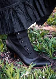 buy boots vintage retro boots styles for winter