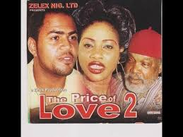 the price nigerian movies nollywood films african videos
