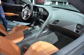 something wicked this way comes the 2014 c7 corvette stingray is