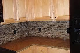 kitchen countertops and backsplash decorfree com