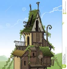 Fairy House Plans 20 Fairy House Plans It S The Little Things In Life That