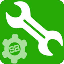 hacker tool apk sb tool hacker apk free sports app for android