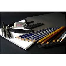 drawing pencil set which is the best pencil set