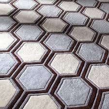 inhabit plinko wool rug 5x7 inhabit eco friendly rug from