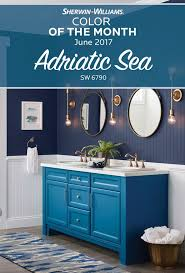 Paint Color Ideas For Bathroom by 68 Best A Year In Paint Color Images On Pinterest Paint Colors