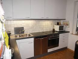 küche mit folie bekleben küche bekleben inneneinrichtung und möbel