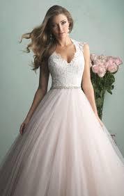 wedding dresses spokane wa best 25 bridal lace ideas on bridal