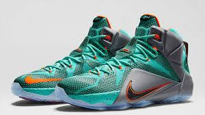 nike hyperdunks amazon black friday sale sneaker showdown how does the nike lebron 12 hold up vs the nike