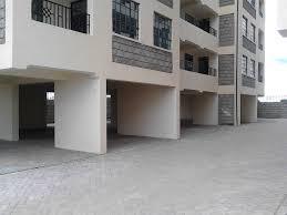 apartments for sale in kitengela kenya kitengela plots for sale