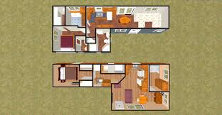marvellous shipping container homes floor plans pictures design