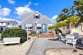 335 merivale avenue beach haven nj 08008 mls 21738627
