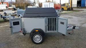 porta cani per auto rimorchio trasporto cani a bologna kijiji annunci di ebay