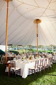 wedding tent rental wedding rentals wedding tent rentals weddingwire