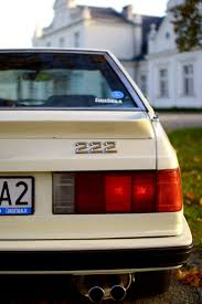 1985 maserati biturbo for sale 58 best m a s e r a t i images on pinterest maserati biturbo