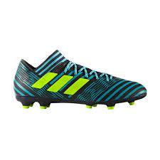s soccer boots nz intersport uk exclusive lines from the top brands buy