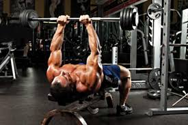 How To Strengthen Your Bench Press Top 5 Tips To Increase Bench Press