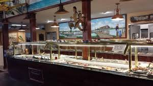 Seafood Buffets In North Myrtle Beach by The 10 Best Seafood Restaurants With Buffet In Myrtle Beach
