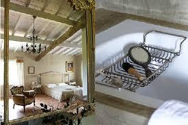 chambre d hote de charme biarritz les volets bleus chambre d hôtes de charme aux portes de biarritz
